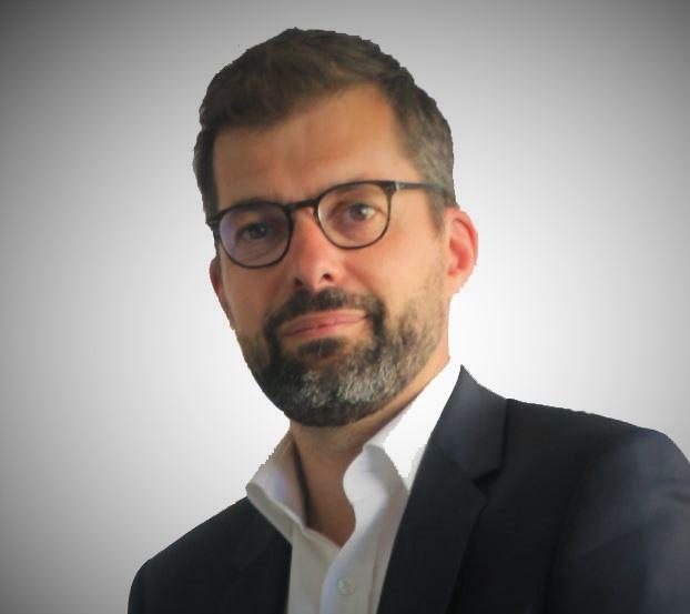 Stéphane ALEXANDRE